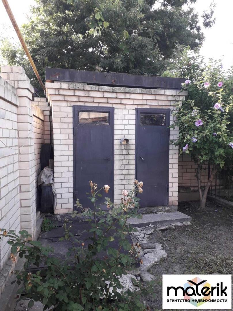 продажа дома номер H-164954 в Суворовском районе, фото номер 34